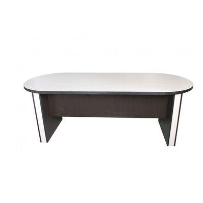 Стол для конференций ОН-108