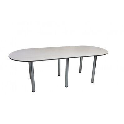 Стол для конференций ОН-109