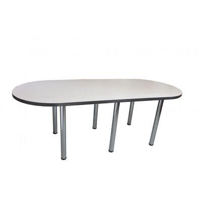 Стол для конференций ОН-110