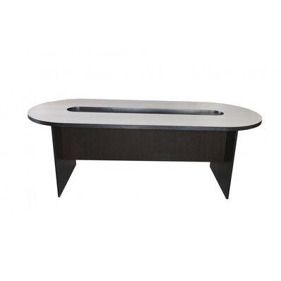 Стол для конференций ОН-111