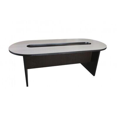 Стол для конференций ОН-112