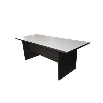 Стол для конференций ОН-88