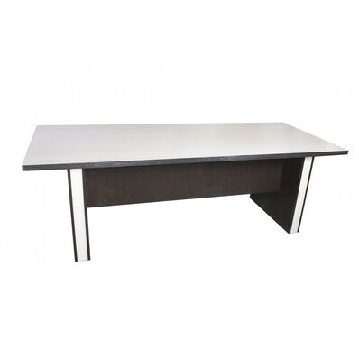 Стол для конференций ОН-90
