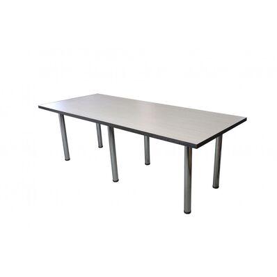 Стол для конференций ОН-92