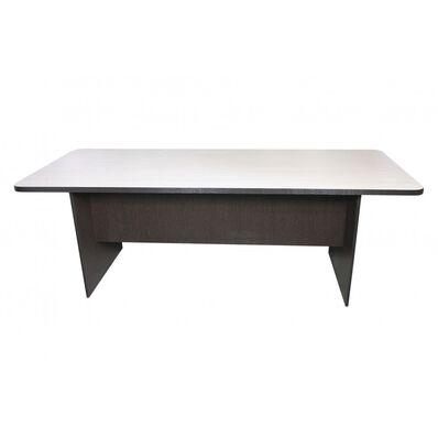 Стол для конференций ОН-94