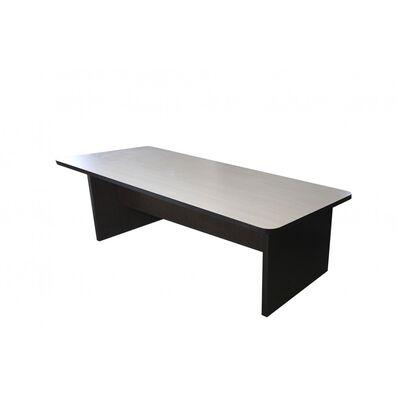 Стол для конференций ОН-95