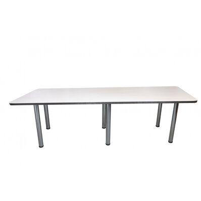 Стол для конференций ОН-98
