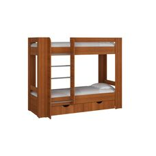 Ліжко 2-х ярусне Дует-3