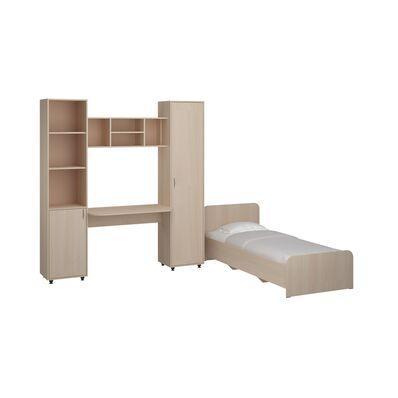 Детская мебель Джери (МДФ)