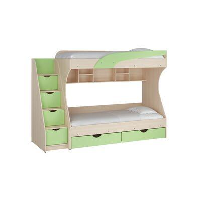 Детская мебель Кадет