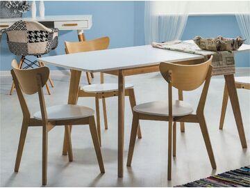 Раскладные столы — в чем такая популярность?