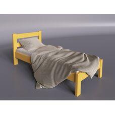 Дерев'яне ліжко Ділайт Міні