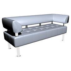 Офісний диван Тонус
