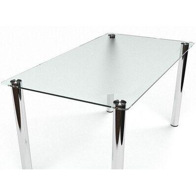 Обеденный стол Кристалл