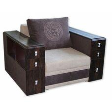 Кресло кровать Барбадос