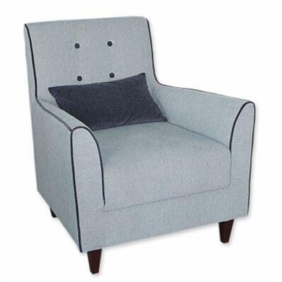 Кресло Бьянка