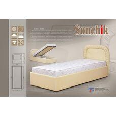 Кровать Сончик