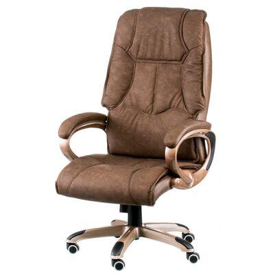 Кресло Corvus (E1014)