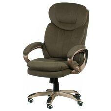 Кресло Lordos (E0475)