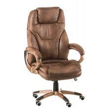 Кресло Bayron taupe (E0420)