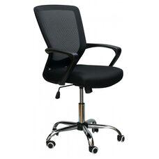 Кресло Marin black (E0482), механизм Tilt