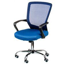 Кресло Marin blue (E0918), механизм Tilt