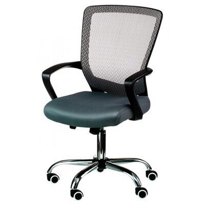Кресло Marin grey (E0925), механизм Tilt