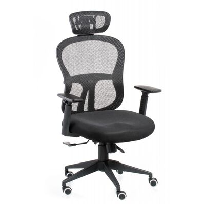 Кресло Tucan (E0994), механизм Multiblock