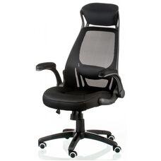 Кресло Briz 2 black (E4961), механизм Tilt