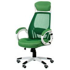 Кресло Briz green (E0871), механизм Tilt