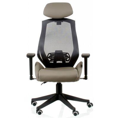 Кресло Alto grey (E4275)