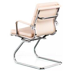 Кресло Solano 3 conference beige (E4831)