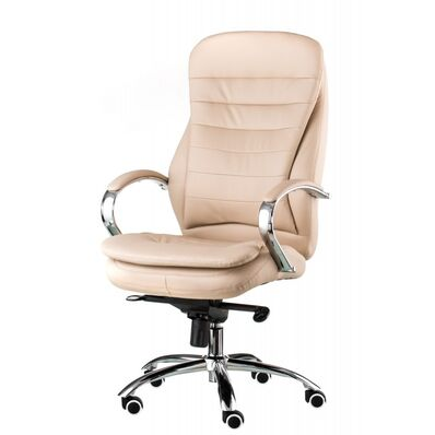 Кресло Murano beige (E1526), Multiblock