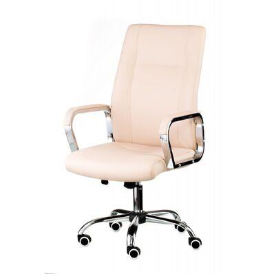 Кресло  Marble beige (E4794), механизм Tilt