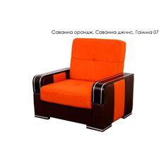 Кресло Барбет