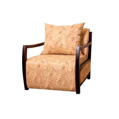 Кресло Донато