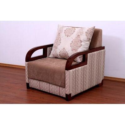 Кресло Дориан