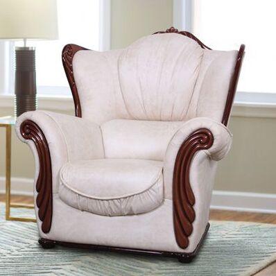 Кресло Герцог