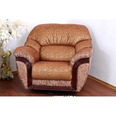 Кресло-качалка Калипсо