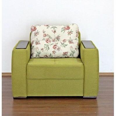 Кресло Лаурель