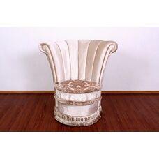 Кресло Лили