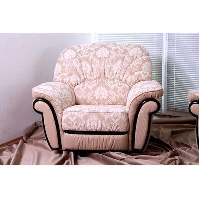 Кресло-качалка Милан