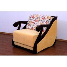 Кресло Моррис