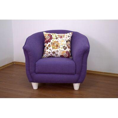 Кресло Романтик