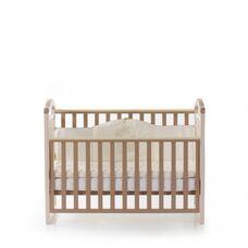 Ліжко Соня ЛД6 капучіно