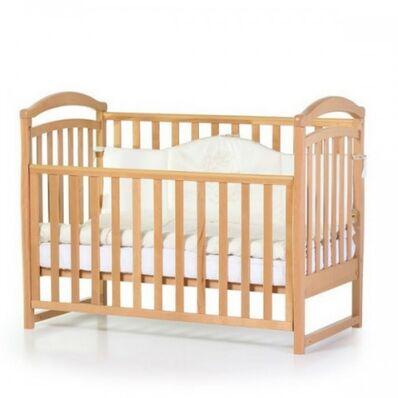 Кровать Соня ЛД6 бук