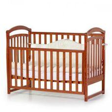 Ліжко Соня ЛД6 вільха