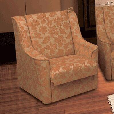Кресло Американка 1