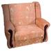 Кресло Американка 2