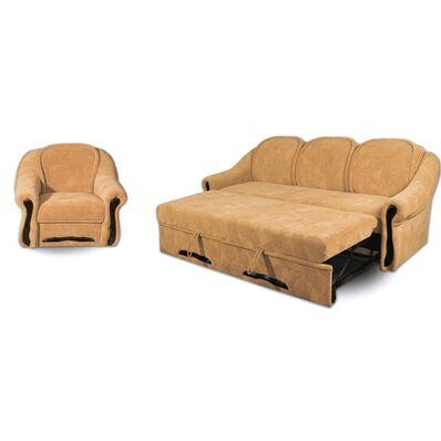 Кресло Веста 1